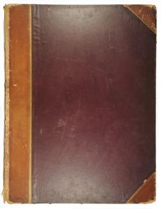 Genuine works of James Gillray